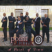 A Point Of View by Point Blank