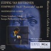 Beethoven - Symphony No. 6
