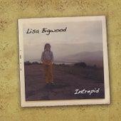 Intrepid by Lisa Bigwood