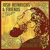 Josh Heinrichs & Friends by Josh Heinrichs