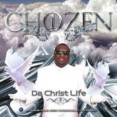 Da-Christ Life by Chozenone