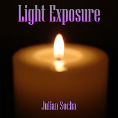 Light Exposure by Julian Socha