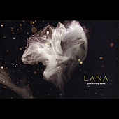 Good Morning Apnea by Lana