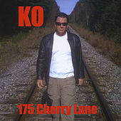 175 Cherry Lane by KO