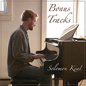 Bonus Tracks by Solomon Keal