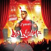 Big Dreamz by Johnny
