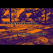 City Life - Single by Premavara