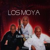 Canto Para Ti by Moya