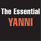 The Essential Yanni von Yanni