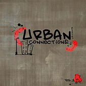 Urban Connections Vol 1 by Various Artists