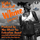 Whine (Wine) by VYBZ Kartel