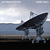 Satellite / Meteor by John Digweed