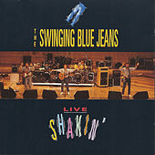 Shakin by Swinging Blue Jeans