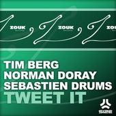 Tweet It by Avicii