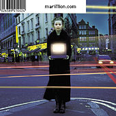 Marillion.Com by Marillion