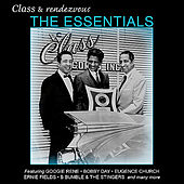 Class & Rendezvous, The Essentials by Various Artists