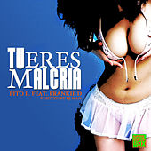 Tu Eres Malcria by Various Artists