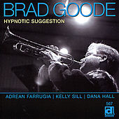 Hypnotic Suggestion by Brad Goode