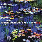 Bienvenue en France by Various Artists