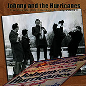 Live at the Star Club, Volume 2 by Johnny & The Hurricanes