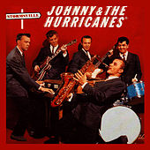 Stormsville by Johnny & The Hurricanes