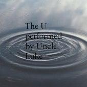 The U by Luke Campbell