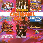 Carnaval Vol. 2 by Various Artists