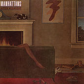 After Midnight by The Manhattans