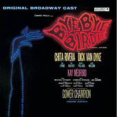Bye Bye Birdie! - Original Broadway Cast by Various Artists