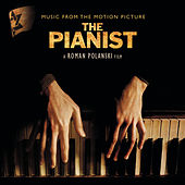 The Pianist (Original Motion Picture Soundtrack) by Various Artists