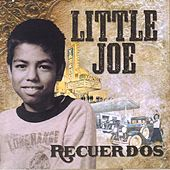 Recuerdos by Little Joe And La Familia