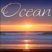 Ocean Waves by Ocean Waves