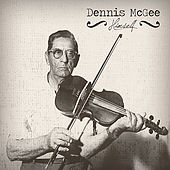 Himself by Dennis McGee