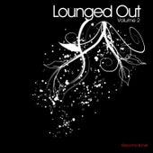 Lounged Out Volume 2 by Giacomo Bondi