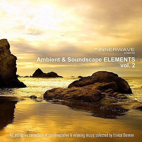 Ambient & Soundscape Elements vol.2 by Various Artists