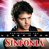 Sinfonia by Christopher von Uckermann