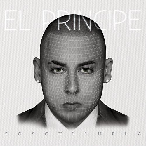 El Principe by Cosculluela