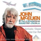 Round Trip - Live In L.A. by John McEuen