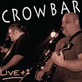 Live + 1 by Crowbar