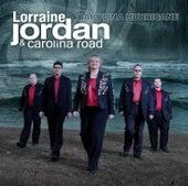 Carolina Hurricane by Various Artists