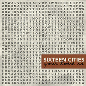 Your Love Is Worship EP by Sixteen Cities