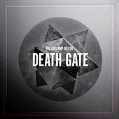 Death Gate - EP by The Gaslamp Killer