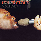 Absolument by Coupe Cloue