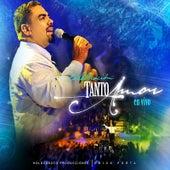 Celebración Tanto Amor (en vivo) by Erick Porta