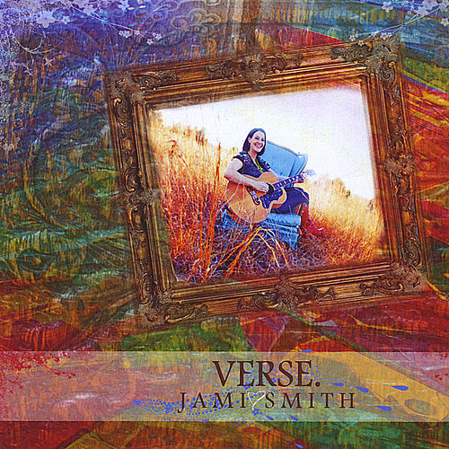 Verse. by Jami Smith