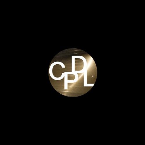 Oxygène (Part IV)  (Alex Barck Remix) / Sleepy Hollow (Alex Barck Remix) by Christian Prommer