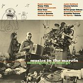 Musics In The Margin by Various Artists