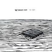 The Raft by Fat Freddy's Drop