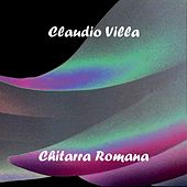 Chitarra romana by Various Artists