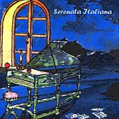 Serenata italiana, Vol. 13 by Various Artists